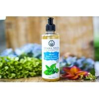 Mint Liquid Soap 230ml