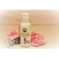 Lavender Hair Oil 100ml