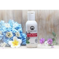 Rose Allure Body Lotion 100ml