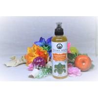 Tangerine Liquid Soap 230ml