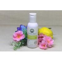 Lemongrass Ginger body lotion 100ml