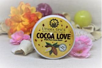 Cocoa Love Body Butter 100ml